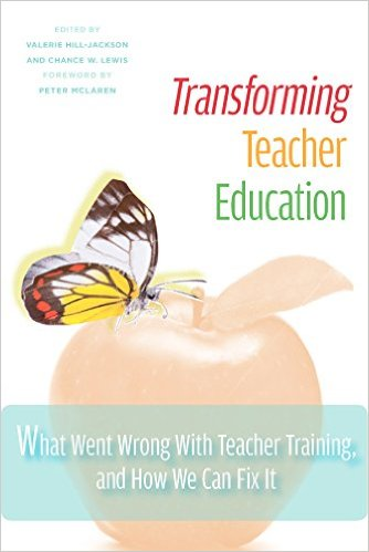 transforming teacher education2