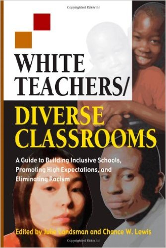 white teachers 1