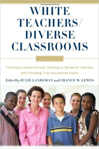 white teachers-diverse classrooms2
