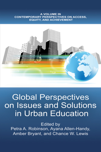 global_perspectives